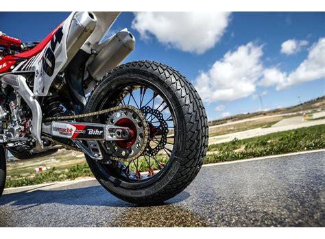 adresse siege orange pneu moto supermotard site de l 39 auto