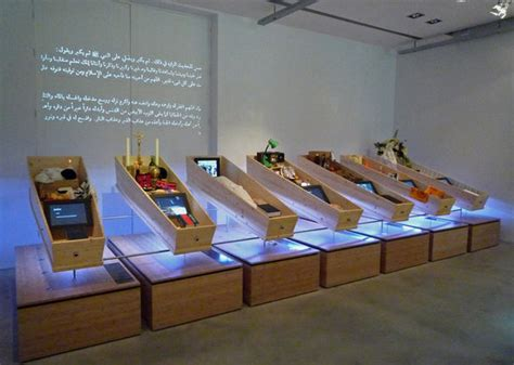 Uitvaart Museum Amsterdam by The Top 10 Things To Do Near Everyday Walking Tours Amsterdam