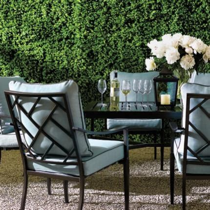 gluckstein home s biscayne bay dining set on sale for