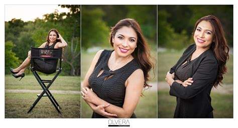 makeup artist school san antonio 5 reasons you need a professional headshot san antonio