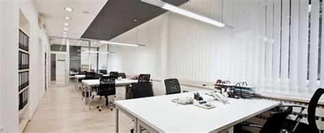 the montreal cleaners entretien m 233 nager de bureaux nettoyage des aires communes d immeuble