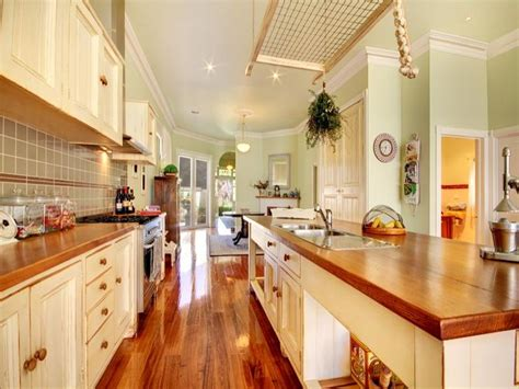 design ideas for galley kitchens galley kitchen layout best layout room
