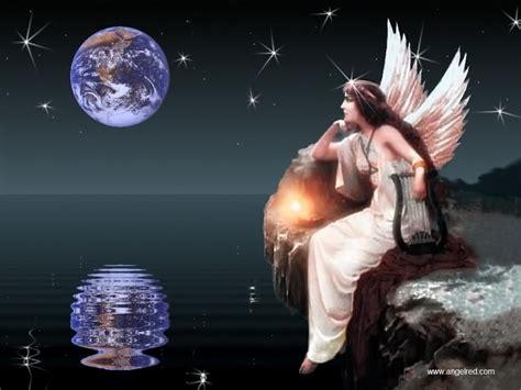 tarot  esoterismo clasificados
