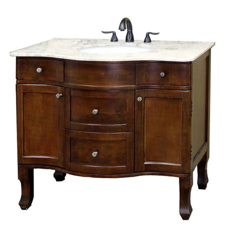 2 sink bathroom vanity shop bellaterra home medium walnut undermount single sink