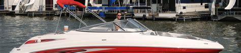 Boat Insurance by Boat Insurance Agency Arcw Insurance
