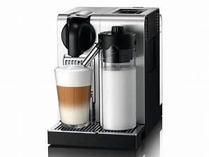 Hz Berechnen : delonghi latissima pro en 750 mb 19 bar nespresso kapsel maschine silber schwarz eco timer ~ Themetempest.com Abrechnung