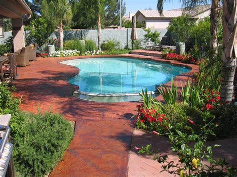 71 best about pool deck decks swimming pool decks and painted floors