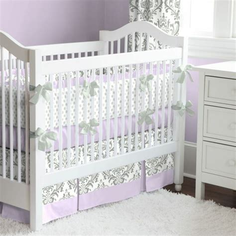 tour de chambre où trouver le meilleur tour de lit bébé sur un bon prix