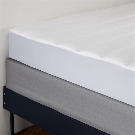 cheap mattress sets cheap mattress sets decor ideasdecor ideas