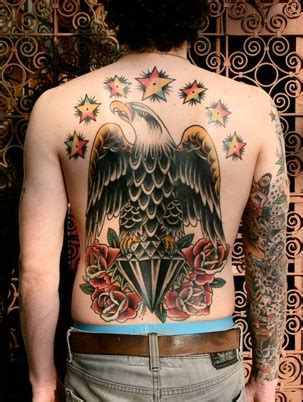 artedesordem artmess smith street tattoo