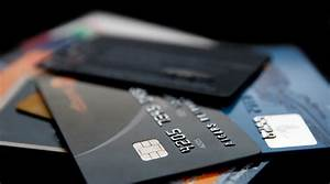 What are the best business credit cards for 0 apr for Best credit cards for businesses