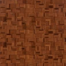 12 ft butcher block countertop wood butcher block countertops floor decor