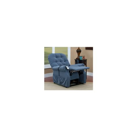 25 series 2 way recline lift chair 2555 lift chairs