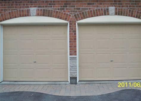 garage door refacing renovation orleans garage door refacing