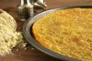 16 cake topper farinata di ceci ricetta semplice economica e saporita