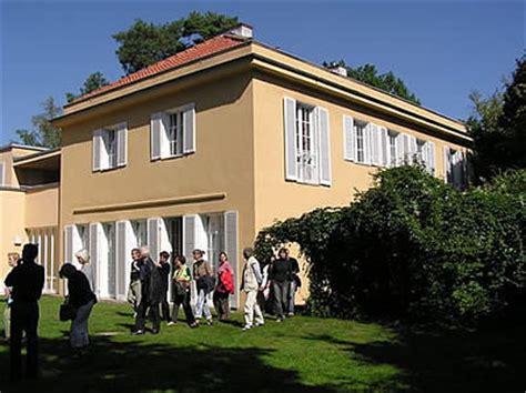 Datei Haus Wiesbaden Mies Der 1911