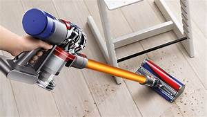 Dyson Amazon V8 : dyson launches new v8 cordless vacuums with more of ~ Kayakingforconservation.com Haus und Dekorationen