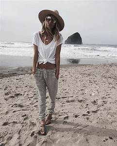 40 Hell Yeah Beach Outfits for Teens