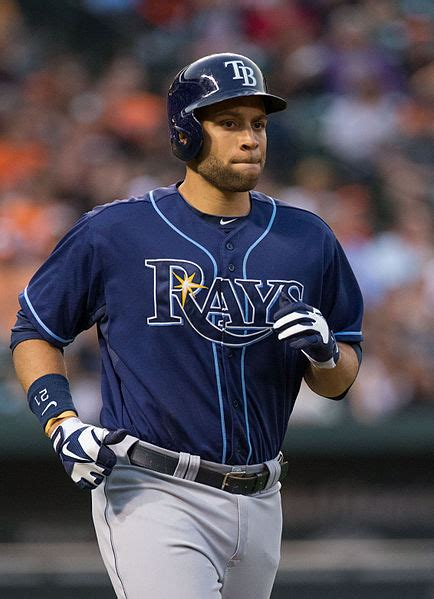 Tampa Bay Rays: 2014 Fantasy Baseball Projections & Lineup ...