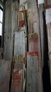 reclaimed lumber for sale reclaimed wood With barnwood for sale nc