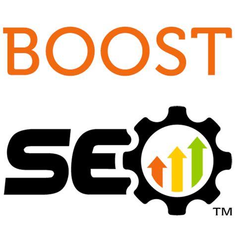 Increase Seo by Boost Seo Boostseo Tools