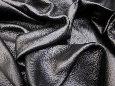 Where To Buy Leather Fabric For Upholstery by Buy Best Leather Fabrics Dubai Abu Dhabi Al Ain Uae