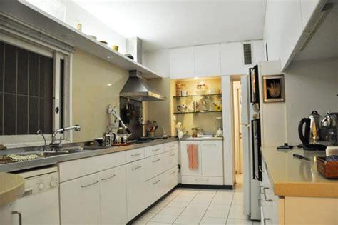 bauhaus kitchen design bauhaus kitchen design the bauhaus kitchen contemporary 1515