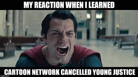 Justice Meme - watch movies and tv series stream full hd online for free whatever you want sign up now