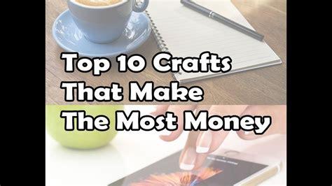 top  crafts     money craft diy ideas