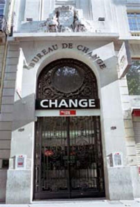 bureau de change boulevard germain bureau de change 25 boulevard des capucines 02