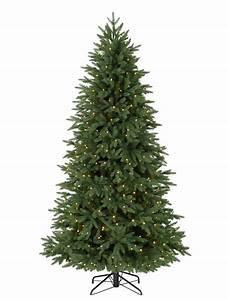 Künstliche Weihnachtsbäume Kaufen : silverado schlank k nstlichen weihnachtsbaum balsam hill deutschland ~ Indierocktalk.com Haus und Dekorationen