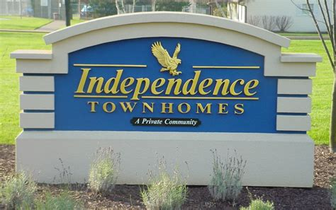 Wooden Apartment Signs, Hoa Signs, Condominium Signage. How Does Social Media Work Lawyer Kansas City. Divorce Lawyers In Huntsville Al. North State Storage Morrisville Nc. Sexual Harassment Lawyer New York. Masters Programs For English Majors. Email Newsletter Builder Art Schools Missouri. Online Engineering Bachelor Degree Programs Accredited. Gumaros Auto Repair Antioch Ca