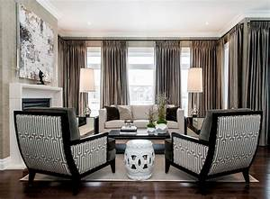 interior design canadian log homes With interior design online alberta