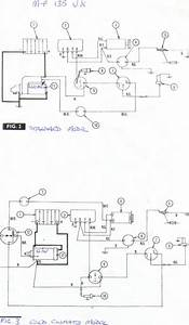 32 Mf 135 Wiring Diagram