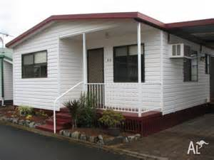 1 bedroom manufactured home for sale in campvale south wales classified australialisted com