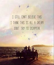 Best Bts Quotes Ideas And Images On Bing Find What You Ll Love