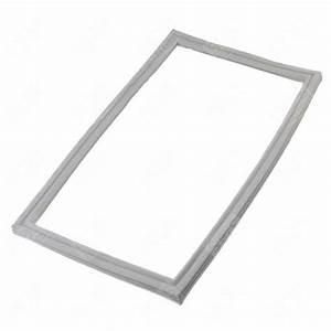 Joint Porte Refrigerateur : joint de porte r frig rateur r frig rateur cong lateur lg ~ Premium-room.com Idées de Décoration