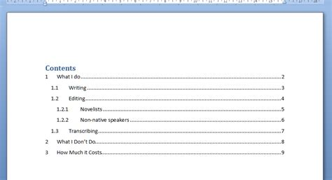 My Short Cuts  How To Create A Contents Page In Word. Portfolio Balance Approach Oil Mineral Rights. Become A Dish Network Dealer. Vector Graphic Extension Detroit Civic Center. Madison Wisconsin College Barber Self Storage. Financial Aid For Private School. Defamation Attorney New York. Grant Writing Certification Online. Free Rehabs In Georgia Online Design Programs