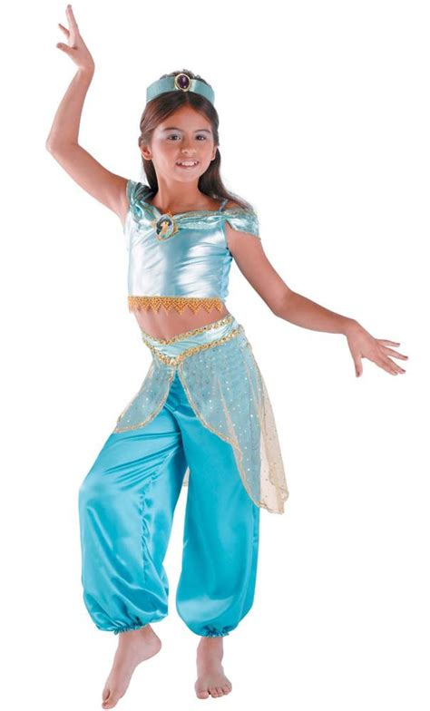 vanessa hudgens  princess jasmine costume  women