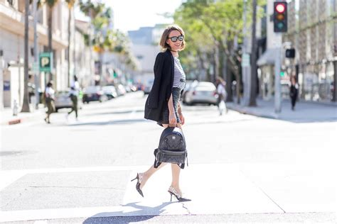 mcm backpack rodeo drive blog alexandra lapp