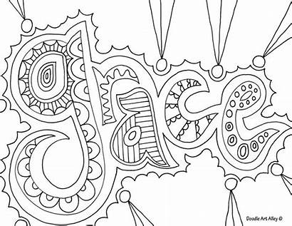 Coloring Pages Detailed Teenage Teens Throughout Printable