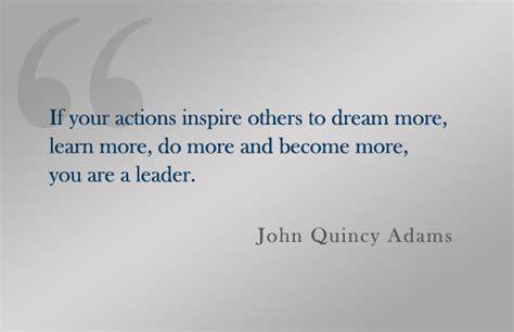 John Quincy Adams Quotes. Quotesgram