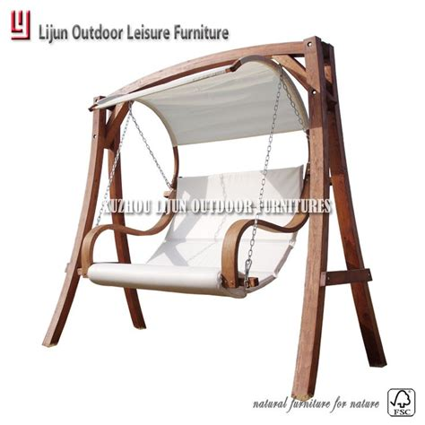 best 25 patio swing set ideas on outdoor