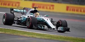 Championnat Du Monde Formule 1 : formule 1 hamilton fait la diff rence vettel l 39 abandon ~ Medecine-chirurgie-esthetiques.com Avis de Voitures