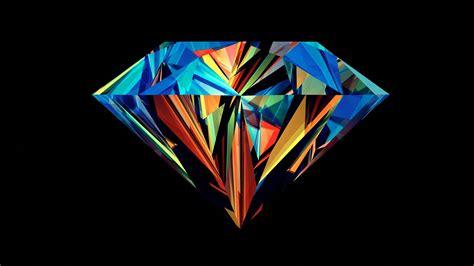 black diamond wallpaper hd pixelstalknet