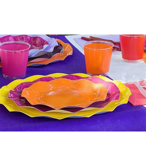 Bicchieri Di Rosso by Bicchieri Di Plastica Rosso 300 Cc