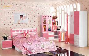 Pink Bedroom Set by Best Kids Room Themes Ideas Interior Design Ideas By Interiored Interior De