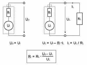 Batterie Berechnen : anf nger verstehe spannungsabfall immernoch nicht page 2 ~ Themetempest.com Abrechnung
