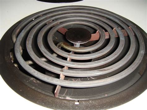 9 Extreme Deep Cleaning Hacks For Your Home Pellet Stove Vent Kit Tractor Supply Best Way To Clean Flat Electric Top Cast Iron Cookware Smooth Parts Of A Stoves Sterling R1000dft Dual Fuel Range Cooker Stainless Steel Grill Steak On 900mf Black Double Built In Oven How Burn Wood Efficiently