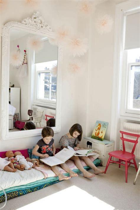 les chambres d 5 idées déco pour les chambres d 39 enfants